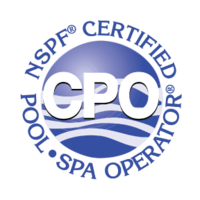 * CPO Course May 2020