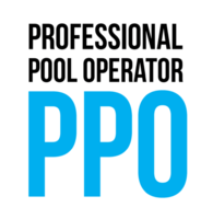 Professional Pool Operators (PPO) Course